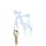 peleg-key-petite-white