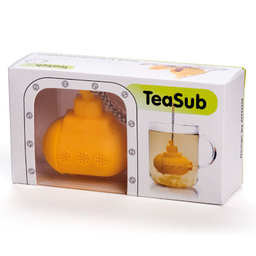 Ototo Tea Sub giftbox