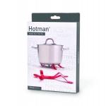 Peleg Hotman giftbox