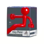 Peleg Key pete pet-box