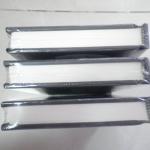 Peleg Video Notebooks shrink