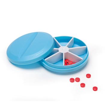 Ototo Pill-box 1