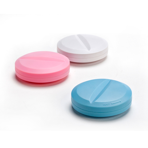 Ototo Pill-box 2