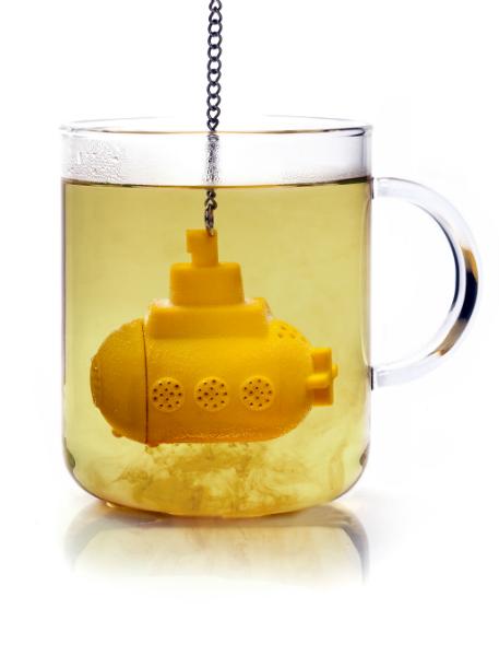 Ototo Tea-sub 1