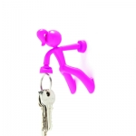 Peleg Key Petite
